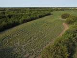 TBD County Rd 3603 - Photo 13