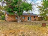 5617 Westhaven Drive - Photo 13