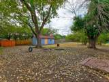 5617 Westhaven Drive - Photo 14