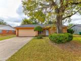 5617 Westhaven Drive - Photo 17