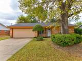 5617 Westhaven Drive - Photo 18