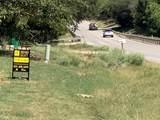 3760 Ovilla Road - Photo 13