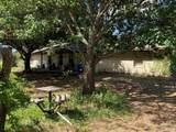 3760 Ovilla Road - Photo 2