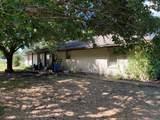 3760 Ovilla Road - Photo 3