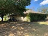 3760 Ovilla Road - Photo 4
