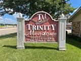 2200 Trinity Mills Road - Photo 22