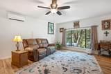 1403 Lake Franklin Drive - Photo 16