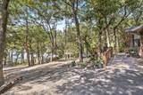 1403 Lake Franklin Drive - Photo 22