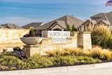 1616 Lake Grove Drive - Photo 30