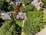 6325 Westchester Drive - Photo 30