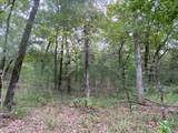 3244 An County Road 468 - Photo 13