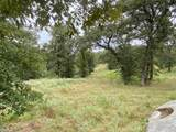 3244 An County Road 468 - Photo 17