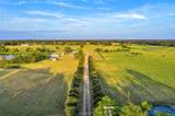 1100 Vz County Road 3419 - Photo 34