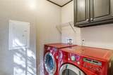 1273 Lindale - Photo 14