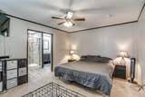 1273 Lindale - Photo 15