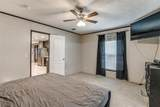 1273 Lindale - Photo 17