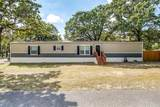 1273 Lindale - Photo 2
