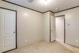 1273 Lindale - Photo 22