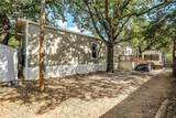 1273 Lindale - Photo 27