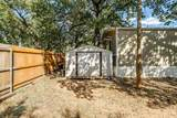 1273 Lindale - Photo 28