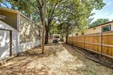 1273 Lindale - Photo 29