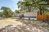 1273 Lindale - Photo 3