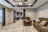 1273 Lindale - Photo 8
