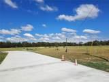 TBD Farm Road 2653 - Photo 15