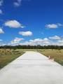 TBD Farm Road 2653 - Photo 2