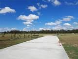 TBD Farm Road 2653 - Photo 3