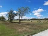 TBD Farm Road 2653 - Photo 9
