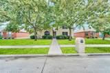 228 Shady Oaks Lane - Photo 2