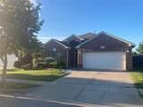 3821 Grantsville Drive - Photo 1