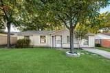 4229 Scottsdale Drive - Photo 2