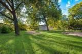 4229 Scottsdale Drive - Photo 22