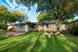 4229 Scottsdale Drive - Photo 23