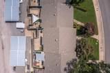 7509 Riverbrook Drive - Photo 27