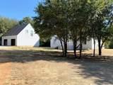 601 County Road 407 - Photo 2
