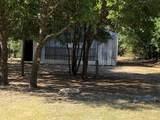 601 County Road 407 - Photo 24