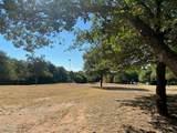 601 County Road 407 - Photo 28