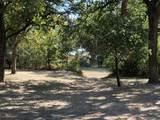 601 County Road 407 - Photo 34