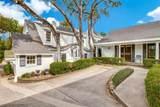 617 Brookside Drive - Photo 7