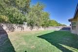 13025 Palancar Drive - Photo 26