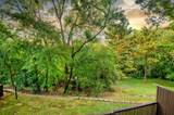 9607 Robin Song Road - Photo 22