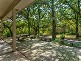 2408 Oak Leaf Trail - Photo 23