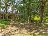2408 Oak Leaf Trail - Photo 25