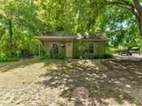 2408 Oak Leaf Trail - Photo 26