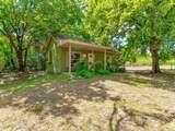2408 Oak Leaf Trail - Photo 27