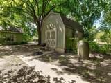 2408 Oak Leaf Trail - Photo 34