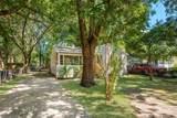 8719 Wadlington Avenue - Photo 15